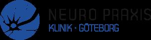 Neuro Praxis Klinik - Göteborg
